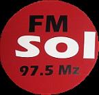 FM SOL 97.5Mhz